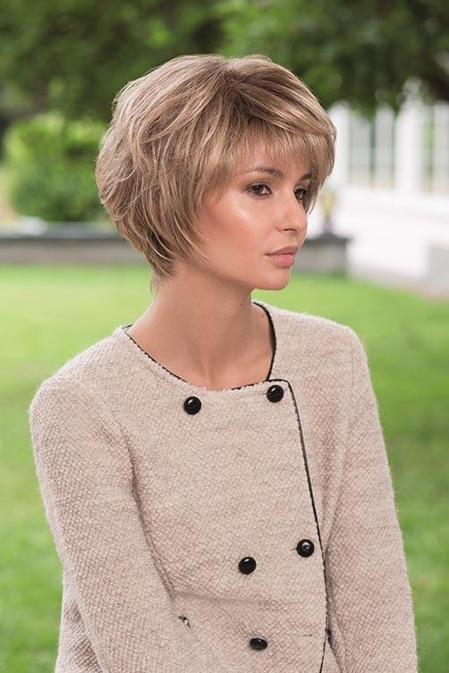 Hair2 - Gisela Mayer Ashley Mono