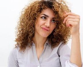 Hair2 - Parelziekte behandelen