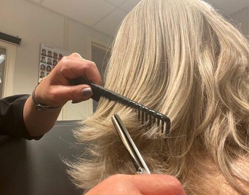 Hair2 - Haarwerk bij chemo