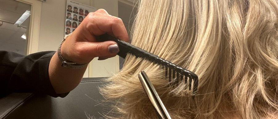 Hair2 - Kapsalon Nieuwegein