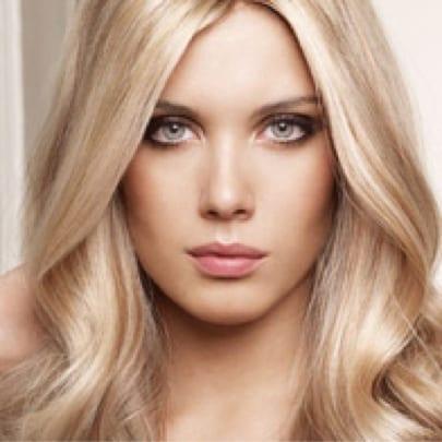Hair2 - Follea