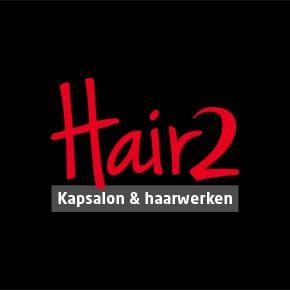 Hair2 - Lisanne
