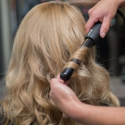 Hair2 - Tarieven