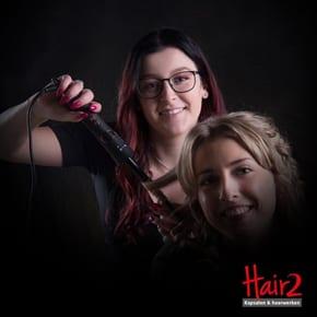 Hair2 - Melissa