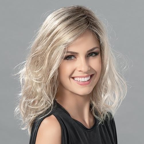 Hair2 - Modixx Aria Mono