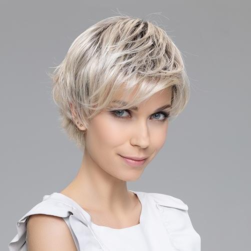 Hair2 - Modixx Gilda Mono