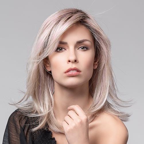 Hair2 - Modixx Luna