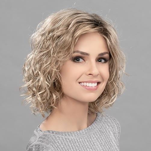 Hair2 - Modixx Onda Mono