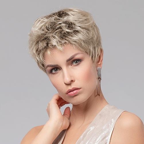 Hair2 - Modixx Sabbia
