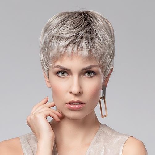 Hair2 - Modixx Sabbia Soft