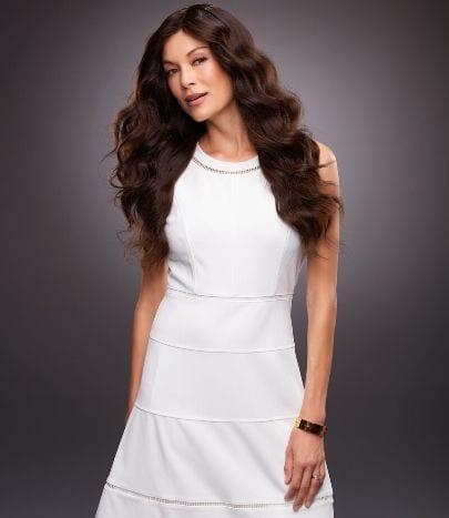 Hair2 - Prijzen en garantie haarwerk